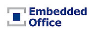 Embedded Office GmbH & Co. KG