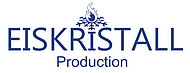 Eiskristall Production